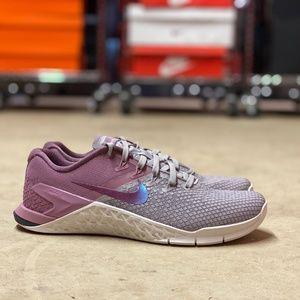 Nike Metcon 4 XD Runners CD3128-008 NEW Multi Sz